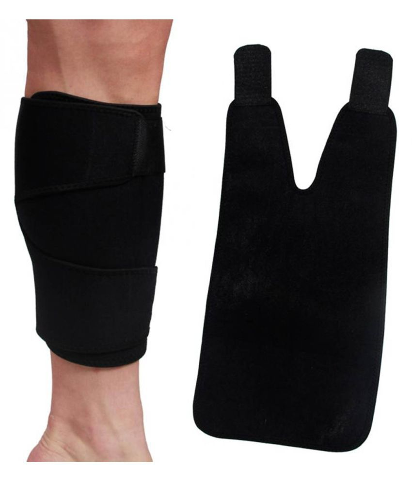evited Leg Support Free Size