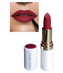 4e00aef79 Lip Products   Buy Lipstck