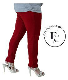 f3659c92e Woollen Pants   Capris for Women  Buy Woollen Pants   Capris for ...