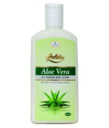 Organic Aroma India: Buy Organic Aroma Products Online at