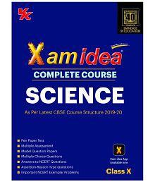 VK Global Publications Pvt  Ltd  School Books - Buy VK