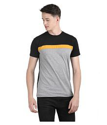 78cc3042f5c7 T-Shirts & Polos Online Store for Men - Snapdeal
