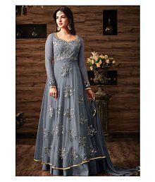 1a2def1c9ebc Anarkali Suits Upto 80% OFF: Buy Anarkali Suits Online in India ...