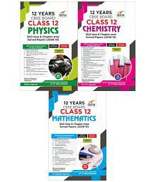 Sample Papers Books: Buy Sample Papers Books Online at Best