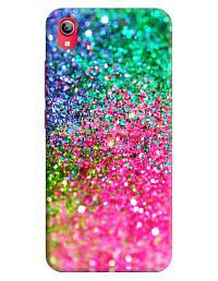 e0441fac71c45e Printed Back Mobile Covers: Buy Printed Covers for Mobile Online at Best  Prices in India on Snapdeal