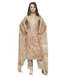 35fb1a0f5b Rivaa Green Cotton Dress Material. Rs. 1,800 Rs. 980. 46% Off. Quick View