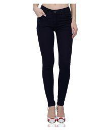 0769f479 Women Bottomwear: Buy Bottomwear For Women's Online at Low Prices in ...