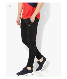 37a37dcc15050 Mens Trackpants Sale: 80% - 90% OFF on Mens Trackpants Online ...