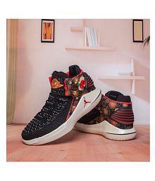 7f6f40fa5e02ae Basketball Shoes for Men