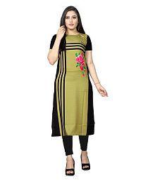 96181bf6d84419 Printed Kurtis: Buy Printed Kurtis Online at Best Prices in India on ...