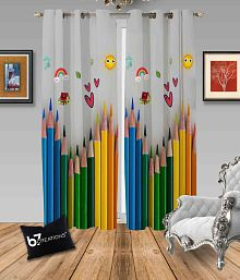 door curtains buy door curtains online at best prices in india rh snapdeal com