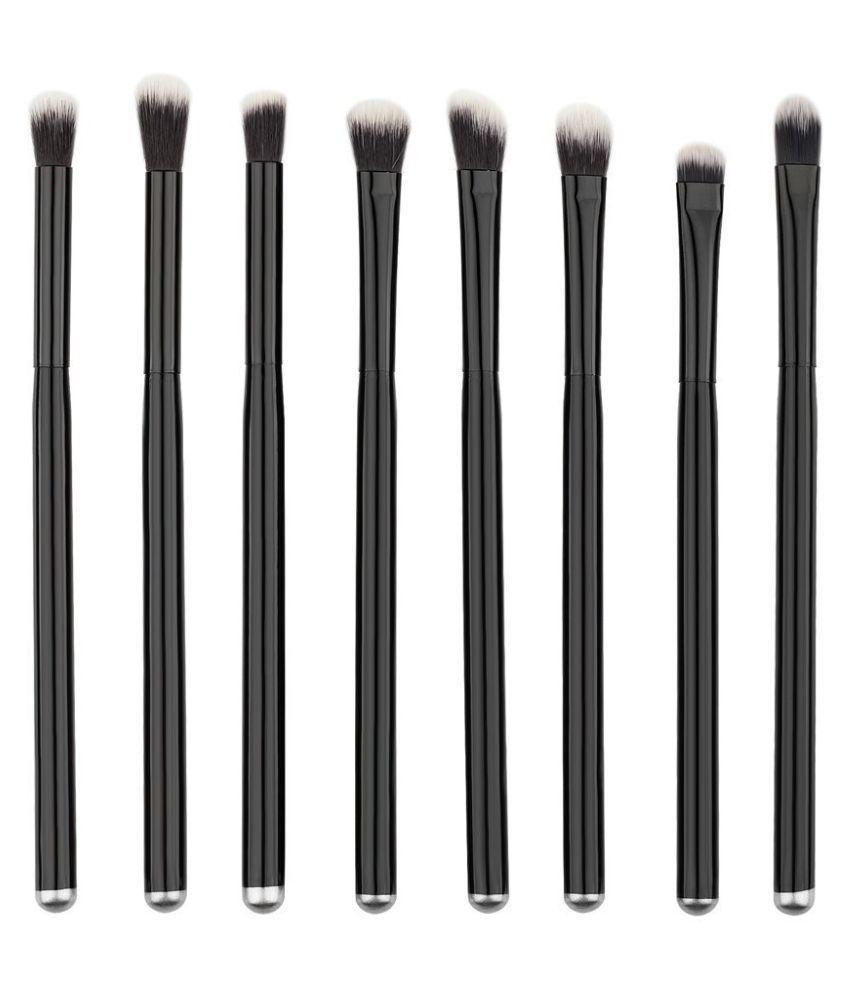 Electo Mania Natural Eye Shadow Brush g
