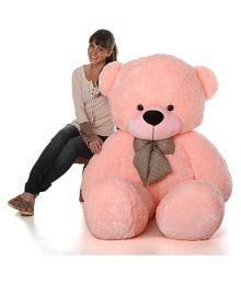 81daf57ae Soft Toys Online Store  Buy Soft Toys