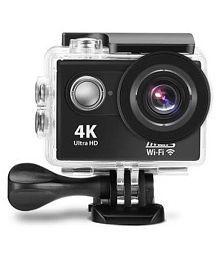 Forestone MP Action Camera