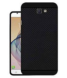 Samsung Galaxy J7 Prime 2 Plain Covers : Buy Samsung Galaxy