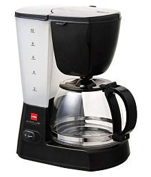 coffee and tea makers buy coffee makers electric kettles tea rh snapdeal com