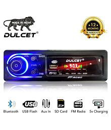 Car Audio: Buy Car Music System Online - UpTo 50% OFF in India on