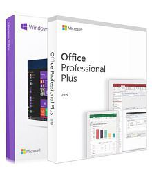 Microsoft Office: Buy Microsoft Office Online at Best Prices on Snapdeal