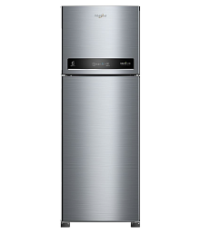 ae5fba2337a Quick View. Whirlpool 292 Ltr 3 Star NEO DF305 PRM COOL Double Door  Refrigerator ...