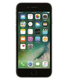 b8b4c5dcf 3G Mobiles  Buy 3G Mobile Phones In India at Low Prices - Snapdeal