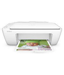 HP 2131 Multi Function Colored Inkjet Printer