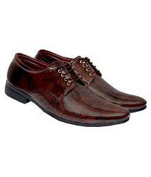 798bef1ebf0 Mens Formal Shoes Upto 70% OFF - Buy Formal Men Shoes Online
