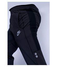 Nike football ultima sportswear