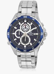 d7c3c25b403 Casio Watches for Men - Shop for Casio Men s Watches Online in India ...