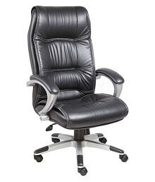 196b769a03 Chair: Chairs Online UpTo 61% OFF at Snapdeal.com