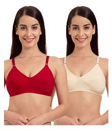 235c016a698 38D Size Bras  Buy 38D Size Bras for Women Online at Low Prices ...