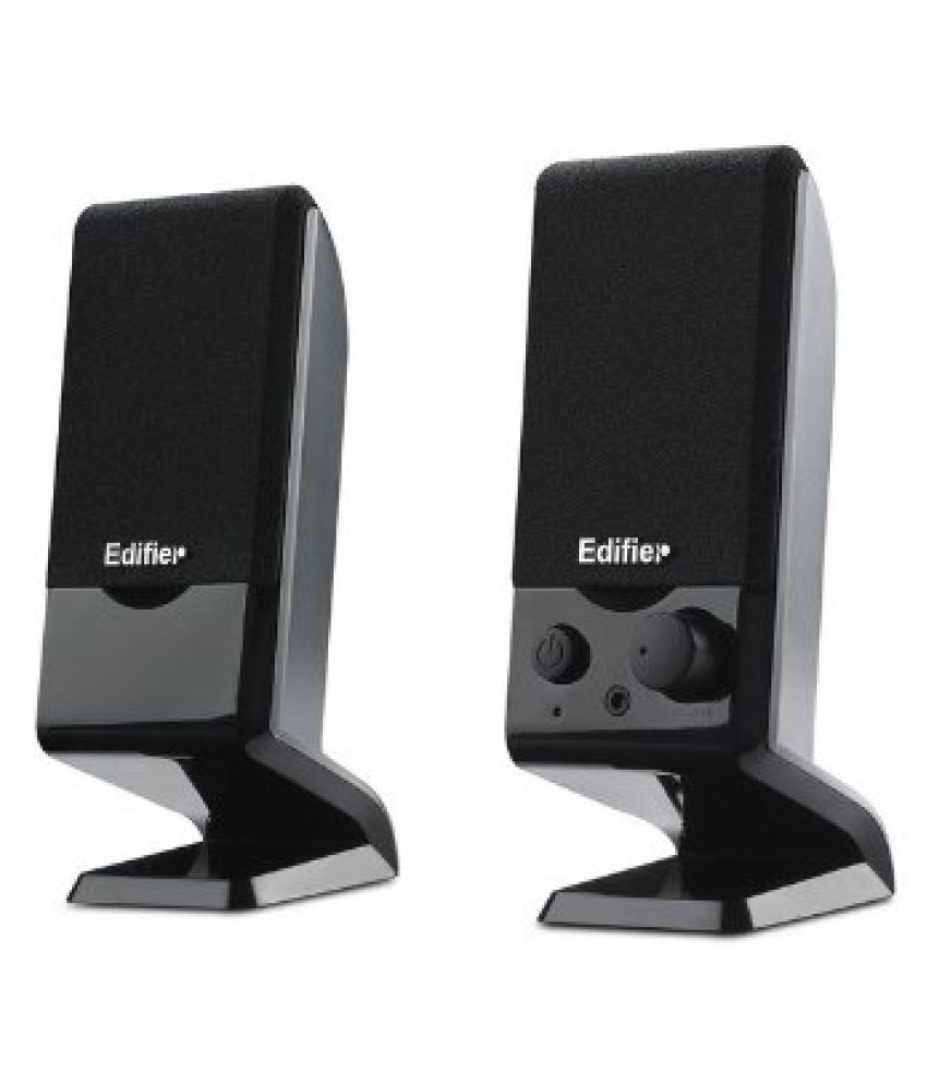 EDIFIER SPEAKERS M1250 TREIBER WINDOWS 10