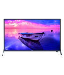 HOM HOMN3851 98 cm ( 39 ) HD Ready (HDR) LED Television