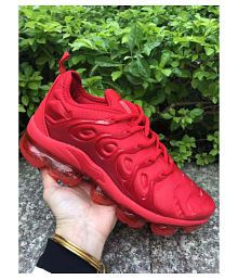 newest collection efaee 3ebb8 Nike Air Vapormax Flyknit Running Shoes: Buy Nike Air ...