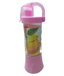 IJARP USB Juicer Blender 50 Watt Hand Blender