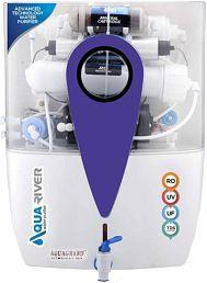Aquagrand Aqua Violet River ROUVUF Water Purifier_14 Stage
