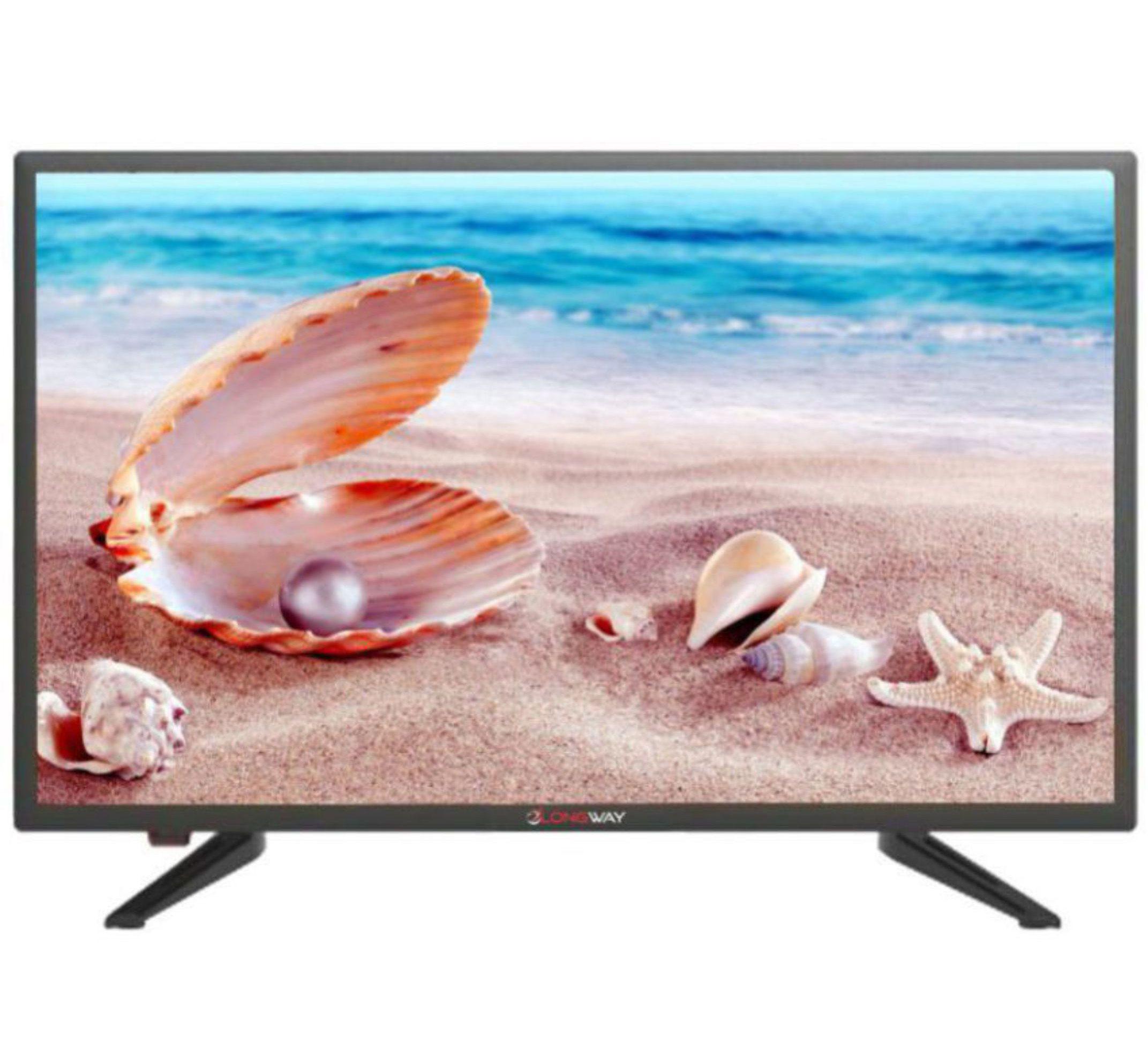 LONGWAY 24A70 (24) 60 cm Full HD (FHD) LED Television