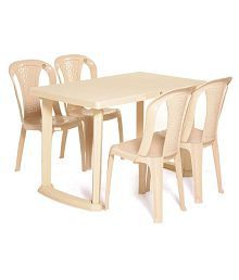 dining sets bar units upto 70 off dining sets bar units online rh snapdeal com