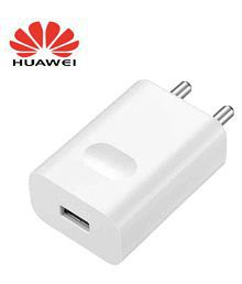 3de5b742b Huawei   Buy Huawei Online at Best Prices in India on Snapdeal