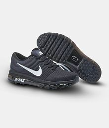 5463ffe190 Nike Running Shoes: Buy Nike Running Shoes Online at Low Prices in ...