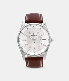 7b0931bb4d43 Watches - Buy Watches (वॉचेस) Online at Low Prices   Offers for ...