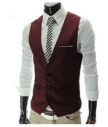 c65a4d52a8c Blazer For Men UpTo 79% OFF  Blazers For Men Online at Snapdeal.com