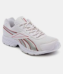 b18b387180 Reebok Running Shoes: Buy Reebok Running Shoes Online at Low Prices ...