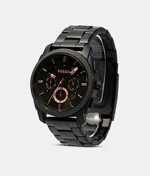ad8d53e96 Chronograph Watches for Men: Buy Chronograph Watches for Men Online ...