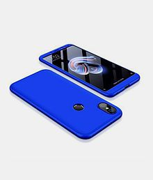 c0c9fbd089 Xiaomi Redmi Note 5 Pro Soft Silicon Cases Karwan - Transparent. Rs. 999  Rs. 229. 77% Off. (19). Quick View