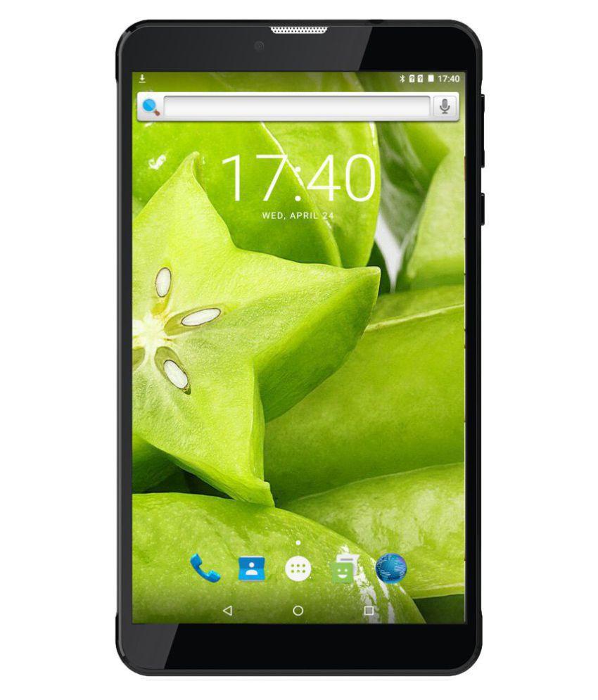 smartbeats N5-8GB +100 HD Songs Black ( 4G + Wifi , Voice calling )