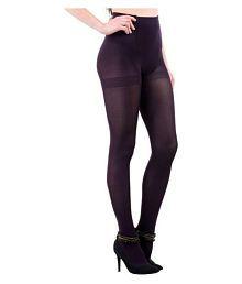 c8cf4cd84 Purple Color Womens Socks   Stockings  Buy Purple Color Womens Socks ...