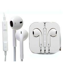 df79de0aa64 Headphones & Earphones - Buy Headphones & In-Ear Headsets Online ...