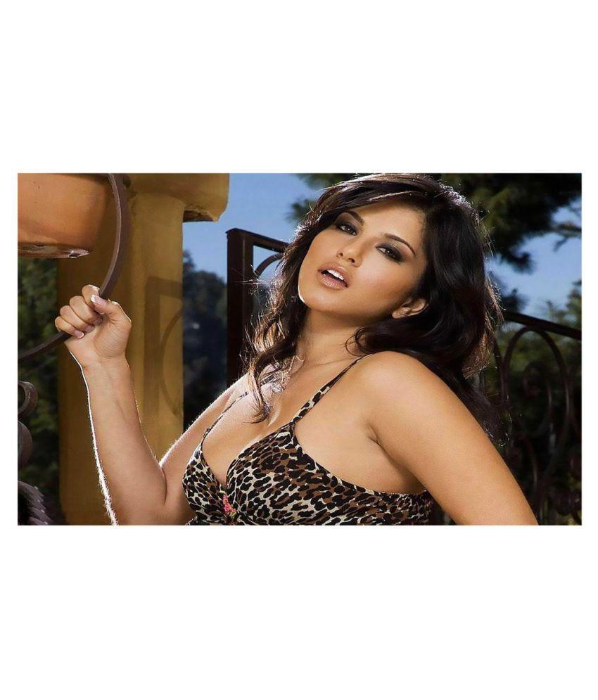 X sunny leone Sunny Leone: