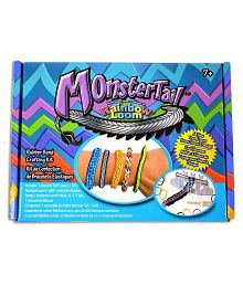 3586d87c3805 Kids Loom Bands: Buy Kids Loom Bands Online at Best Prices in India ...
