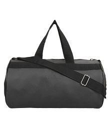 ef1c8495b1ea Backpacks Upto 80% OFF- Buy Backpacks for Men & Girls Online | Snapdeal